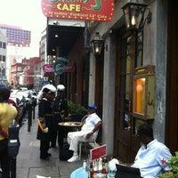 8/20/2012にRonald R.がThe Jimani Lounge & Restaurantで撮った写真