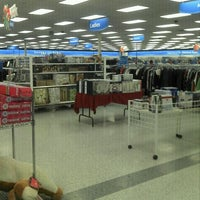 Ross Dress For Less Clothing Store In Monroe