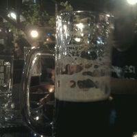 """รูปภาพถ่ายที่ Пивница """"Стар град"""" / """"Old Town"""" Brewery โดย Biljana B. เมื่อ 8/15/2012"""