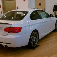 BMW Of Springfield >> Bmw Of Springfield 14 Tips