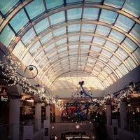 11/20/2011にTakunori A.がMetropolis at Metrotownで撮った写真