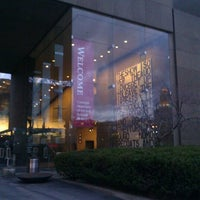 Foto diambil di Carnegie Museum of Art oleh Todd L. pada 12/4/2011