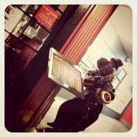 7/31/2011にJasonがCircus Circus Cafeで撮った写真