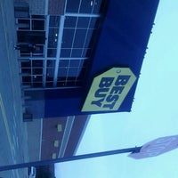 Best Buy 24 Tips From 2755 Visitors