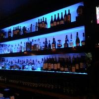 8/8/2012にG P.がMura Japanese Restaurantで撮った写真