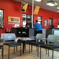 Hibdon Tires Plus Automotive Shop In Tulsa Hills