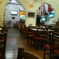Foto tirada no(a) Esquina Árabe por Marcel P. em 11/24/2011