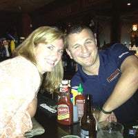 Foto tomada en Flanagan's Irish Pub & Restaurant por Kate C. el 4/21/2012