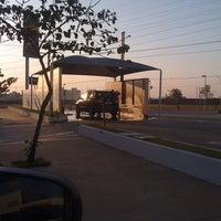 Foto tirada no(a) Auto Posto Vivendas por Renato Z. em 8/22/2011
