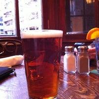 Foto tirada no(a) Emmet's Irish Pub por Diane H. em 3/11/2012