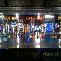 3/3/2012에 Tom C.님이 Williams Uptown Pub & Peanut Bar에서 찍은 사진
