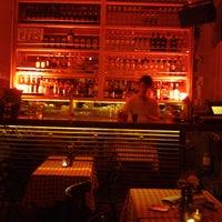 Photo prise au Flavio par Ashkan R. le6/8/2012