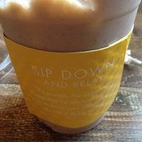 4/2/2012にChristopher V.がPerky's Coffee Shopで撮った写真