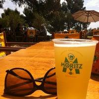 La Caseta Del Migdia Parc De Montjuic 57 Tips