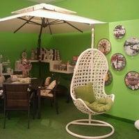 รูปภาพถ่ายที่ La Mia Casa โดย Ivana V. เมื่อ 5/23/2012