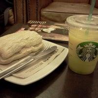 5/15/2012 tarihinde Omar G.ziyaretçi tarafından Starbucks Coffee'de çekilen fotoğraf