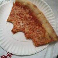 margherita pizza newark de