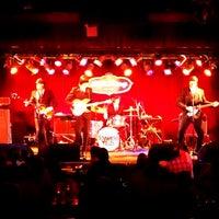 รูปภาพถ่ายที่ B.B. King Blues Club & Grill โดย Rob S. เมื่อ 7/14/2012