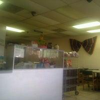 7/14/2012にDamon J.がTaqueria El Nortenitoで撮った写真