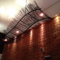 Foto tirada no(a) Marília Pizza Bar por Emi V. em 7/31/2012