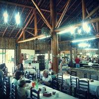 4/5/2012にDaniel C.がFazenda da Comadreで撮った写真