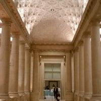 3/12/2011にRuddha C.がAsian Art Museumで撮った写真