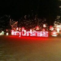 Sebo Christmas Lights 2019 Sebo's Christmas Display: 2 Million Lights!   Salem, OH