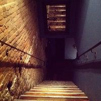 Foto tirada no(a) Paramount Room por Jack S. em 1/28/2012