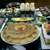 11/6/2011 tarihinde Hikmet C.ziyaretçi tarafından Can Garden Resort'de çekilen fotoğraf