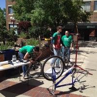 Foto scattata a Denver Relief da Rebel S. il 4/28/2012
