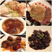 Das Foto wurde bei Dong Chun Hong von Tommy C. am 7/21/2012 aufgenommen