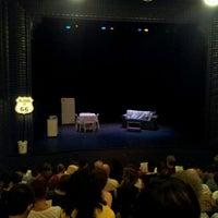 Foto scattata a Connelly Theater da Vin H. il 8/25/2012
