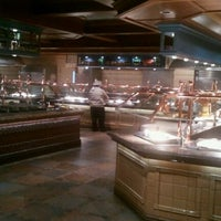 ameristar s heritage buffet council bluffs ia rh foursquare com  ameristar casino hotel council bluffs buffet