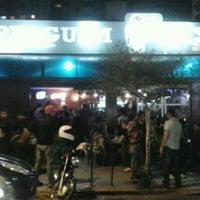 Foto scattata a Pinguim Bar da Juarez F. il 9/1/2012