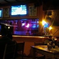 Foto tirada no(a) Pizza Do Rapha por Egizelio G. em 8/22/2011