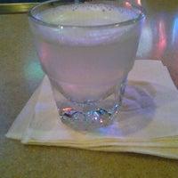 Снимок сделан в SRO Sports Bar & Cafe пользователем instagram @. 7/14/2012