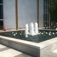 Foto scattata a Kennedy Center Opera House da Francene il 6/23/2012