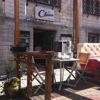 Foto tomada en Clazz por Veljo H. el 5/24/2011