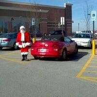 Walmart Supercenter Algonquin Il