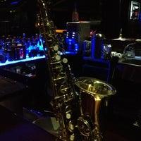 8/1/2012 tarihinde Serifziyaretçi tarafından Pool Pub'de çekilen fotoğraf