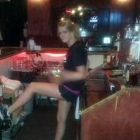 7/25/2012にMichael S.がDarwin's Pubで撮った写真