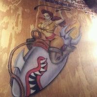 Das Foto wurde bei Denver Biscuit Company von Nic am 3/25/2012 aufgenommen