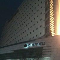 アパホテル金沢駅前 広岡1 9 28