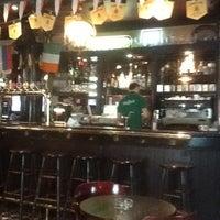 Foto diambil di Shamrock Pub oleh Anton D. pada 4/16/2012