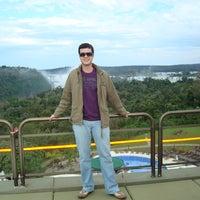 Foto tomada en Sheraton Iguazú Resort & Spa por Marcelo Barzotto el 1/1/2012