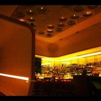 Foto diambil di Casa Lever oleh Ernest H. pada 8/31/2012