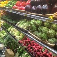 Photo prise au Westerly Natural Market par @JaumePrimero le7/1/2012