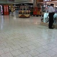 10/21/2011에 Bob R.님이 SouthPark Mall에서 찍은 사진