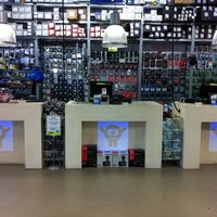 Digital Warehouse XL - Osdorp-Midden - 4 tips from 46 visitors