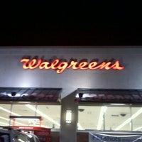 12/28/2010에 Joe Vito M.님이 Walgreens에서 찍은 사진